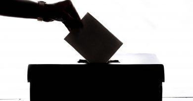 Powyborcze reminiscencje
