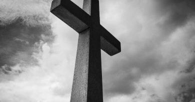 Zmarła Karolina Kaczorowska, wdowa po ostatnim Prezydencie RP na Uchodźstwie