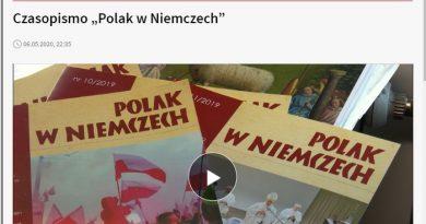 TVP Polonia i Polak w Niemczech