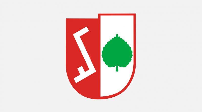 Świętujemy 98 urodziny Związku Polaków w Niemczech