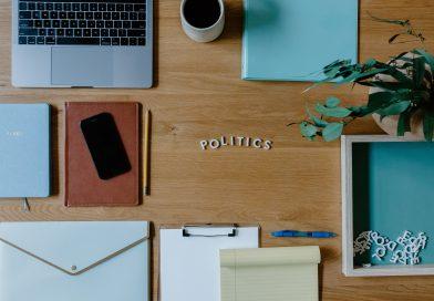 Kalejdoskop polityczny: Najważniejsze Informacje